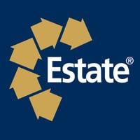 Estate-Logo jpg