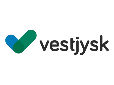 Vestjysk_logo_