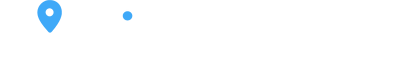 Mileage Book logo