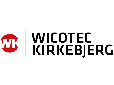 Referencer - Wicotec Kirkebjerg