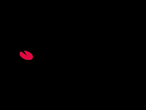 Visma_e-conomic_logo