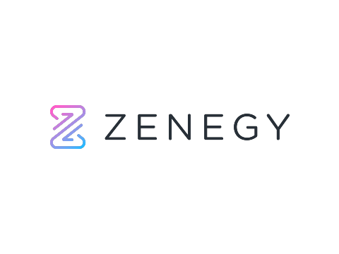 Zenegy_logo
