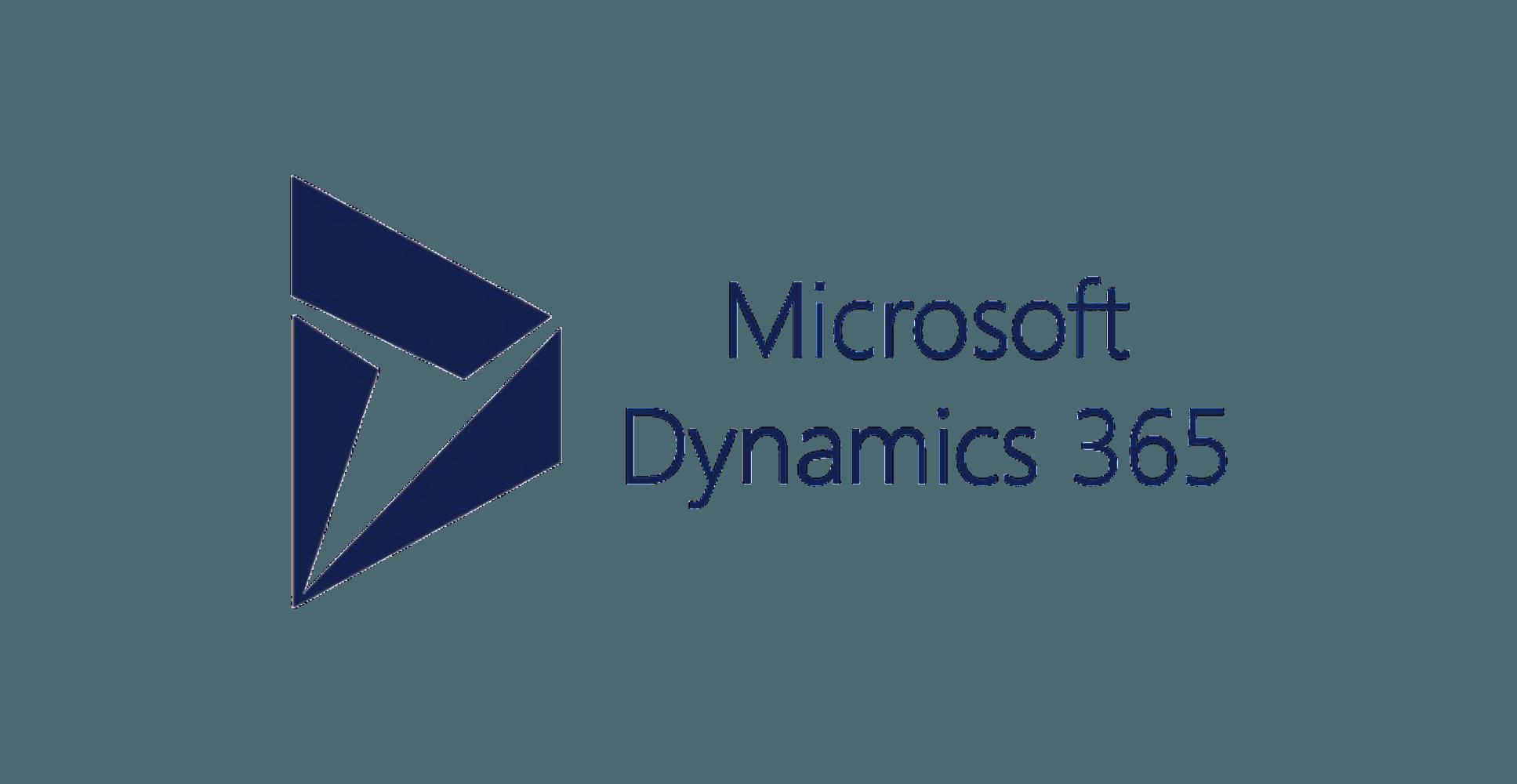 kisspng-logo-dynamics-365-microsoft-dynamics-crm-microsoft-dynamics-365-archive-isolutions-ag-5b8f2027e398e6.6173522115361065359323