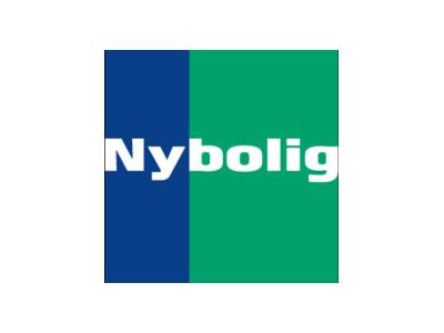 400x300_NyBolig-1