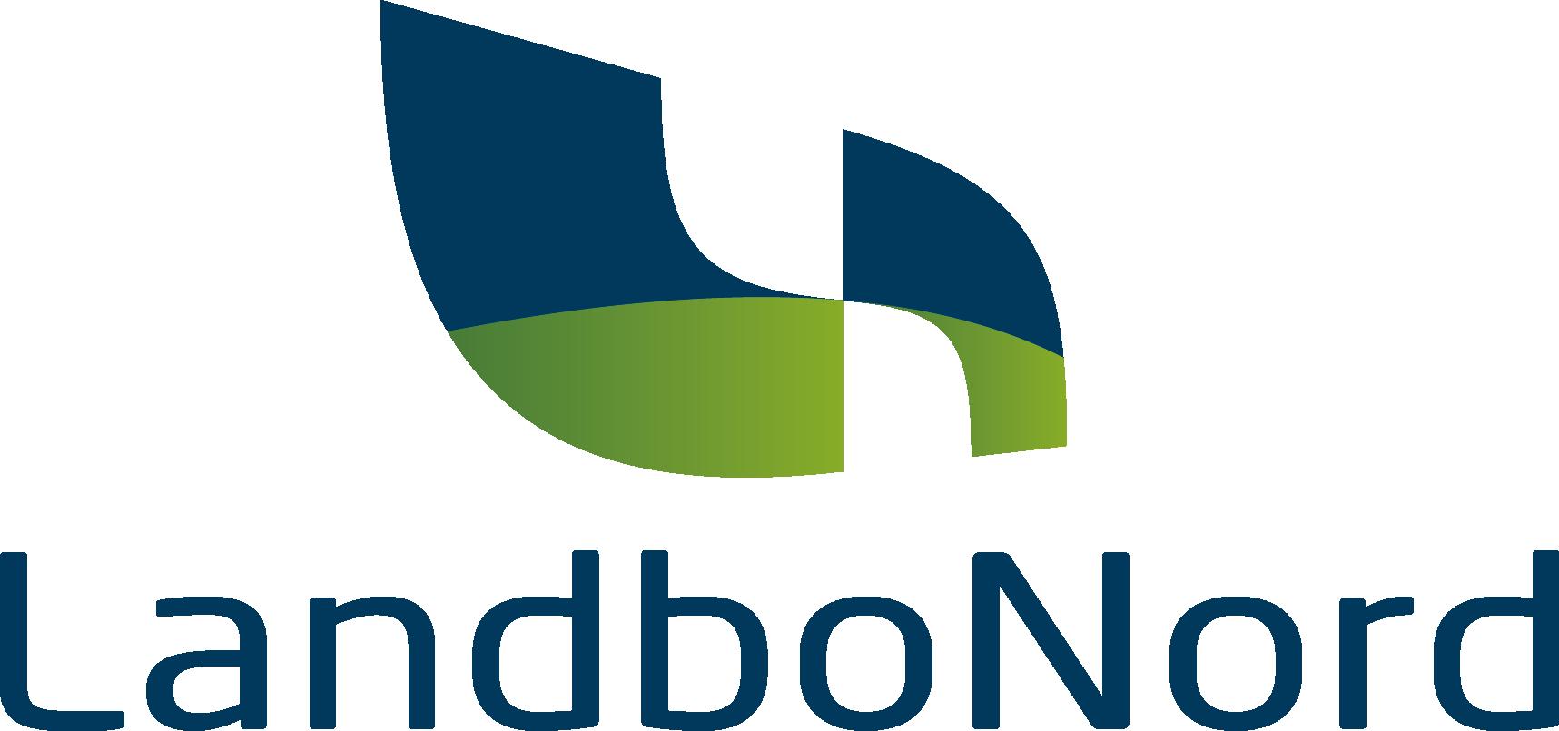 LandboNord