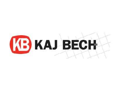 Referencer - Kaj Bech