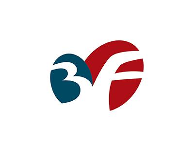 Referencer - 3F