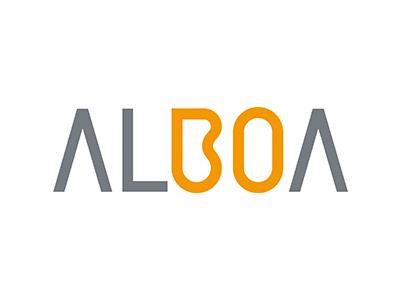 Referencer - Alboa