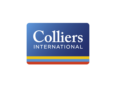 Referencer - Colliers