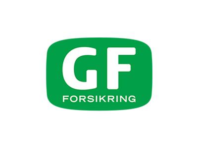 Referencer - GF forsikring
