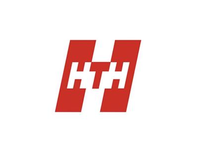 Referencer - HTH