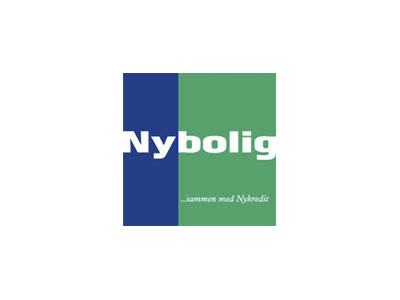 Referencer - Nybolig