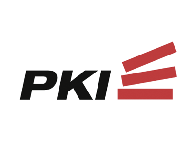 Referencer - Pki