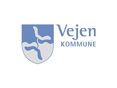 Referencer - Vejen Kommune